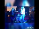 Musicbox - Основной инстинкт
