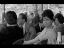 Эри́к Сати́ / Erik Satie / Gnossienne no. 1 _ Le feu follet / 1963