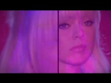Chromatics-Shadow ost.Twin Peaks