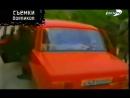 04 Террор - Чеченский капкан 2004 - сепаратизм, Кавказ