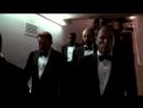 Сериал Западное крыло The West Wing S01 04 Длинный план