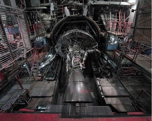 Űrkutatás-kozmonautika RPR9vZdK-1A
