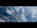 Салют-7.2017.WEB-DL.[1080p].NNMClub
