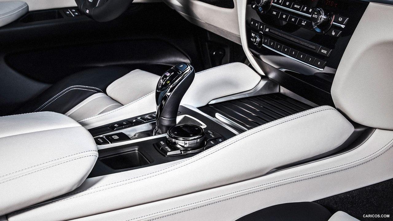 Диагностика электронных систем BMW x6 в СПб