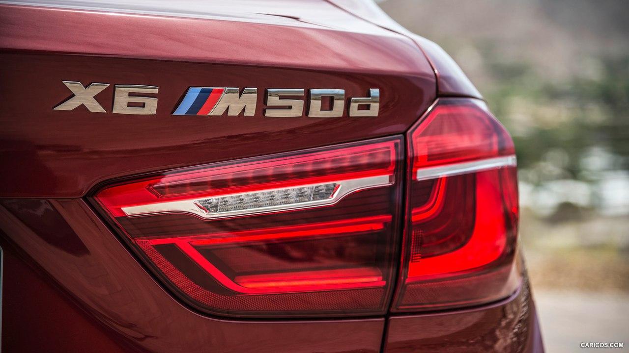 Замена тормозной жидкости BMW x6 в СПб