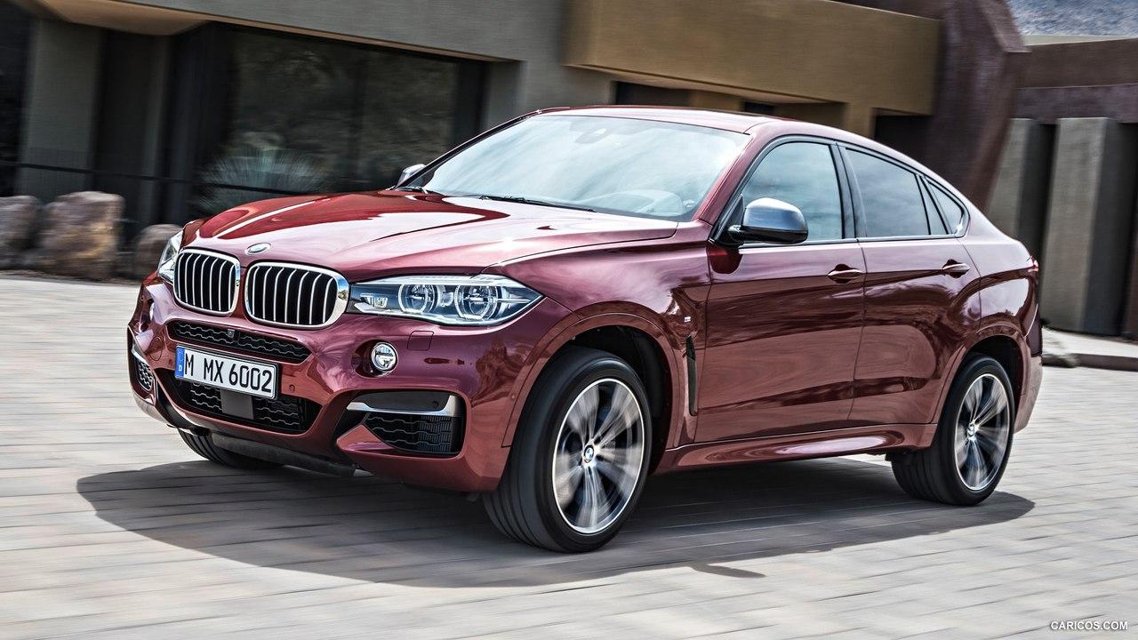 Шиномонтаж BMW x6 в СПб