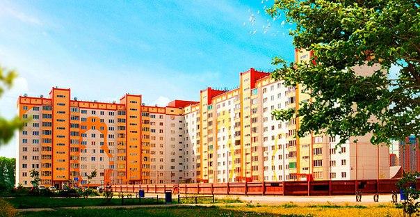 Аналитики нашли самые дешевые новостройки Новосибирска в Кировском рай