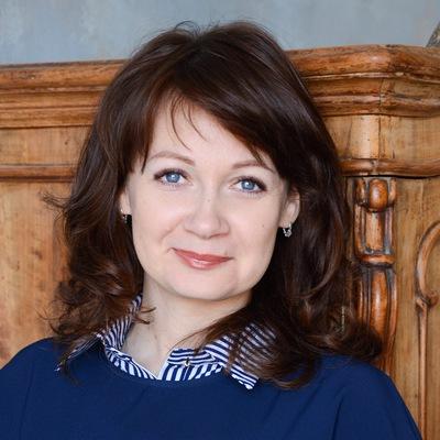 Ирина Санна