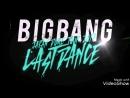 Cøñcert Big Bang Łast Danse with BADABOOM QUEENS and TK Black Trãiłėr
