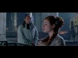 Братство волка (2001) Режиссёрская версия 16+
