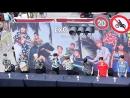 170813 엑소 (EXO) - 팬사인회 입장 및 첫인사 [전체] 직캠 Fancam (신촌팬사인회) by Mera