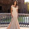 Пошив свадебных платьев. Свадебный салон
