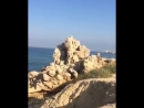 Southern Corniche, Lattakia