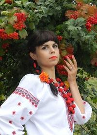 Танюха Романова