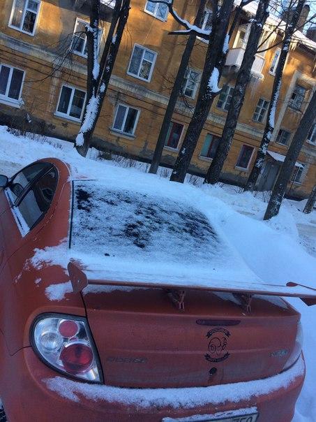 #Дмитров #автобарахолка #подслушаноуводителей  Продам авто Додж неон,
