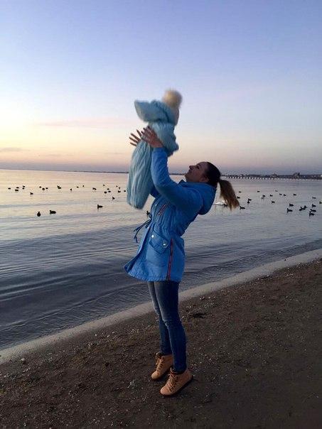 фото из альбома Юлии Молчановой №15