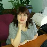 Алёна Тарасенко