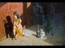 Giuseppe Verdi - Aida (La Scola / Borodina / Gallardo-Domâs / Harnoncourt)
