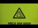 Niels van Gogh - Pulverturm (Original Mix)