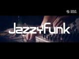 JazzyFunk - Celebrate