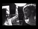 Кристина Ковалёва и трио Андрея Кондакова - Jackie (Ross-Gray)