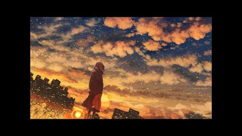 Most Beautiful Music: I Will Not Be Shaken by Johannes Bornlöf