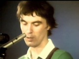 Talking Heads - The Girls Want To Be With The Girls (The Kitchen NYC 1976)