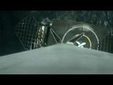 SpaceX Land 13th Falcon 9 First Stage after Iridium NEXT Flight 2 Mission