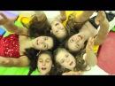 Детский клип с 8 марта