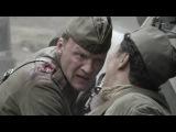 ХОРОШИЙ ВОЕННЫЙ ФИЛЬМ ¤ ОТРЯД ПЛЕННИЦ ¤ #военные фильмы 2017 #военные фильмы 1941-45