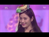 Orange Caramel Ultimate Hah! Compilation