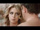 Зачем жена изменяет мужу - брачное чтиво На троих Украина