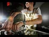 Pharrell - Frontin' (Karizma Remix)