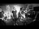 Петля Пристрастия- Обратно В Ракушку (More Music Club, 17.06.2017)