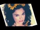 фотоальбом #3 редкие фото игорь николаев и наташа королева 90е