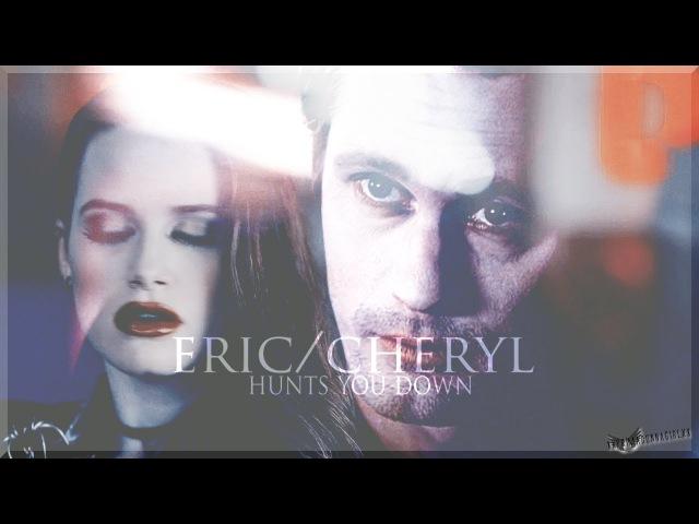 ►EricCheryl | Hunts You Down