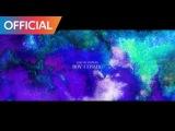 MV RAW BY PEPPERS Boy Cosmic