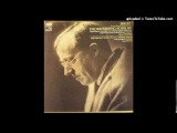 Gustav Holst The Perfect Fool, Ballet Music from the opera Op. 39 (1918-22)