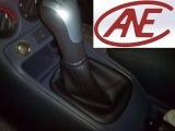 Чехол на КПП своими руками на Ford Tourneo Connect