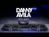 Секреты и фишки NXS2 с Danny Avila Beat Jump