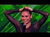 Программа Танцы 4 сезон 6 выпуск — смотреть онлайн видео, бесплатно!