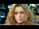 Фильм про любовь.Комедия.Моя большая армянская свадьба