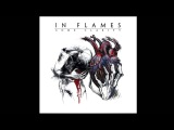 In Flames-Take This Life (HQ)