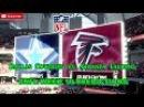 Dallas Cowboys vs. Atlanta Falcons   #NFL WEEK 10   Predictions Madden 18