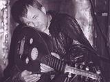 Николай Парфенюк - Ангел (1993)