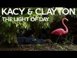 Kacy &amp Clayton -