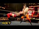 SBMKV_Video | Paige, Emma Bayley vs. Charlotte, Sasha Banks Summer Rae: WWE NXT, June 12, 2014