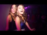 Ice Mc - Easy (Arif Ressmann remix)
