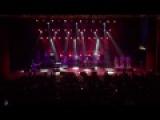 Елена Ваенга в Дубае. Music Hall. Zaabeel Saray. 22022017