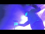 Gary Numan - Teragram Ballroom The Pleasure Principle 30 September 2015